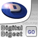 Visit Digital Digest